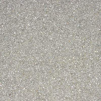 Exposed Aggregate example - photo 1 of 2