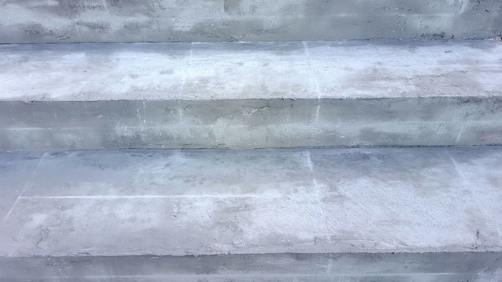Custom Concrete Overlays • Victoria Concrete Surfaces